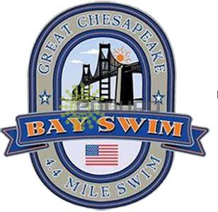 bayswim-logo_v2
