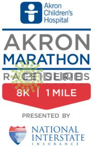 race-1073-logo-183x300