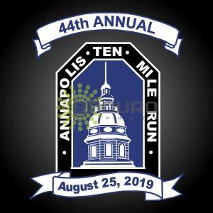 A10-2019-logo-e1551481159466